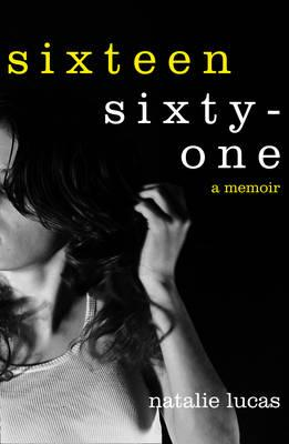 Sixteen, Sixty-One (BOK)