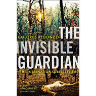 Invisible Guardian (BOK)