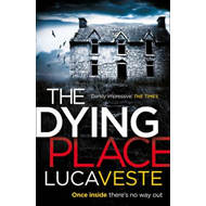 Dying Place (BOK)