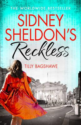 Sidney Sheldon's Reckless (BOK)