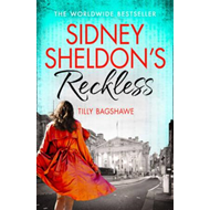 Produktbilde for Sidney Sheldon's Reckless (BOK)