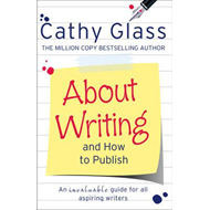 About Writing and How to Publish (BOK)
