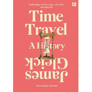 Time Travel (BOK)
