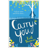 Carry You (BOK)