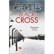 Black Cross (BOK)