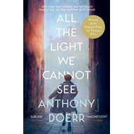 All the Light We Cannot See (BOK)