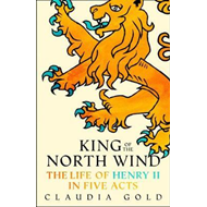 King of the North Wind (BOK)