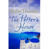 Produktbilde for Potter's House (BOK)