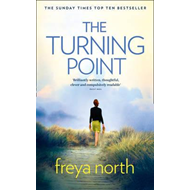 Turning Point (BOK)