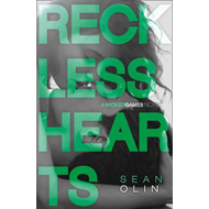 Reckless Hearts (BOK)