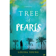 Tree of Pearls (BOK)