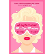 Night In With Marilyn Monroe (BOK)