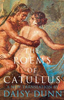 Poems of Catullus (BOK)