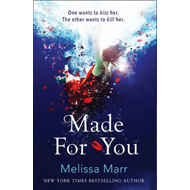 Made For You (BOK)