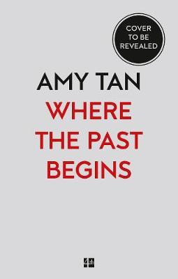 Where the Past Begins (BOK)