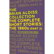 Complete Short Stories: the 1960s (Part 2) (BOK)