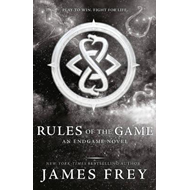 Rules of the Game (BOK)