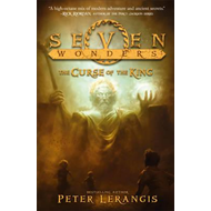 Curse of the King (Seven Wonders, Book 4) (BOK)