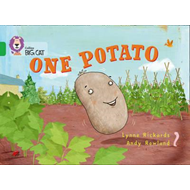 One Potato (BOK)