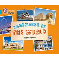 Landmarks of the World (BOK)