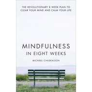 Mindfulness in Eight Weeks (BOK)