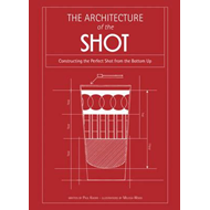 Architecture of the Shot (BOK)