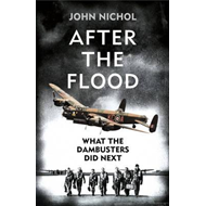 After the Flood (BOK)
