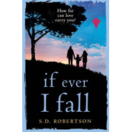 If Ever I Fall (BOK)