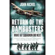 Return of the Dambusters (BOK)