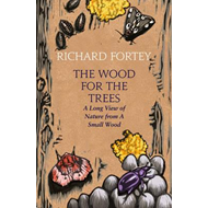 Wood for the Trees (BOK)