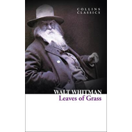 Leaves of Grass (BOK)