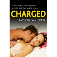 Charged (BOK)