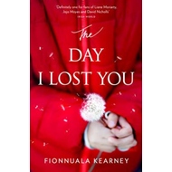 Day I Lost You (BOK)