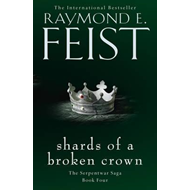 Shards of a Broken Crown (BOK)