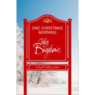One Christmas Morning (BOK)