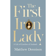 First Iron Lady (BOK)
