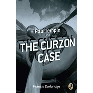 Paul Temple and the Curzon Case (BOK)