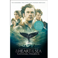 In the Heart of the Sea (BOK)