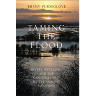 Taming the Flood (BOK)