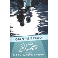 Giant's Bread (BOK)
