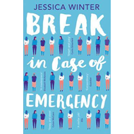 Break in Case of Emergency (BOK)