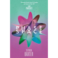 Phase Space (BOK)