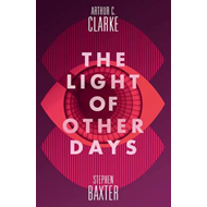 Light of Other Days (BOK)