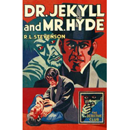 Dr Jekyll and Mr Hyde (BOK)