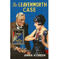 Leavenworth Case (BOK)