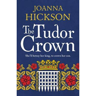 Tudor Crown (BOK)