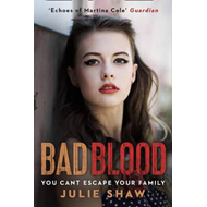 Bad Blood (BOK)