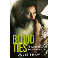 Blood Ties (BOK)