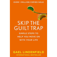 Skip the Guilt Trap (BOK)