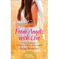 From Angels with Love (BOK)